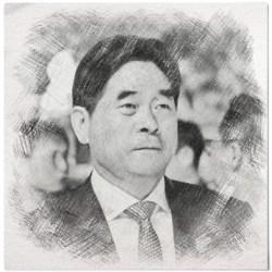 Wang Zhenhua
