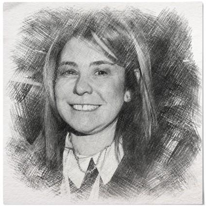 Fiona Geminder