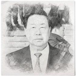 Sun Shoukuan