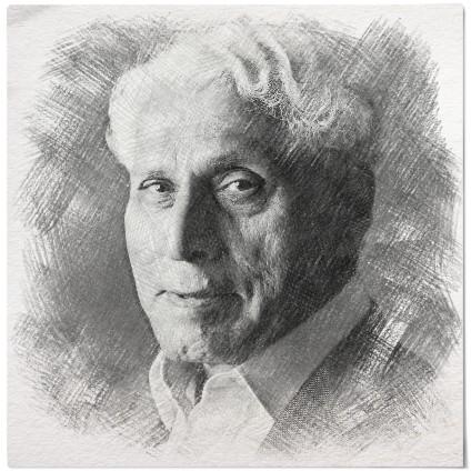Romesh T. Wadhwani