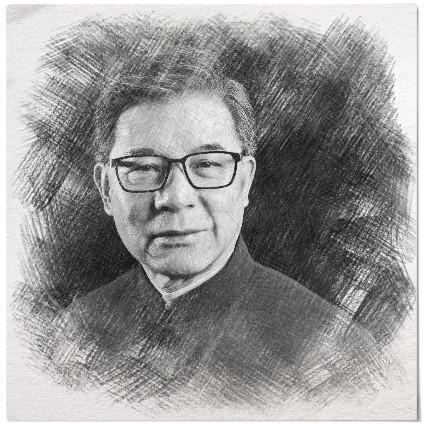 Vincent Lo