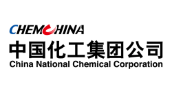 China National Chemical