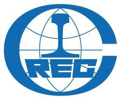 China Railway Group