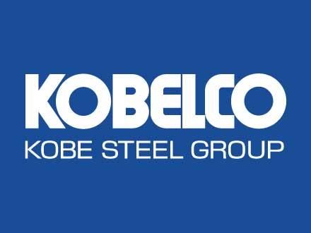 Kobe Steel