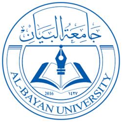 Al-Bayan University
