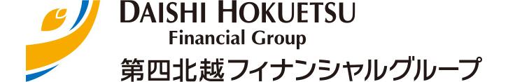 Daishi Hokuetsu Financial Group
