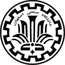 Isfahan University of Technology