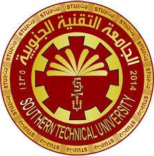 Southern Technical University
