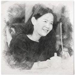 Melissa Ma