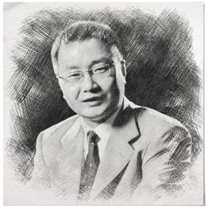 Li Gaiteng
