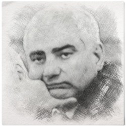 Samvel Karapetyan