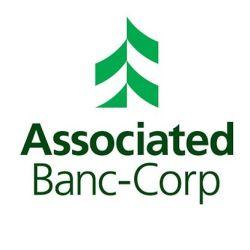 Associated Banc-Corp