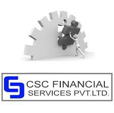 Csc Financia