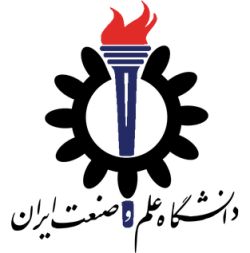 Iran University of Science & Technology