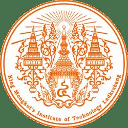 King Mongkut`s University of Technology Thonburi