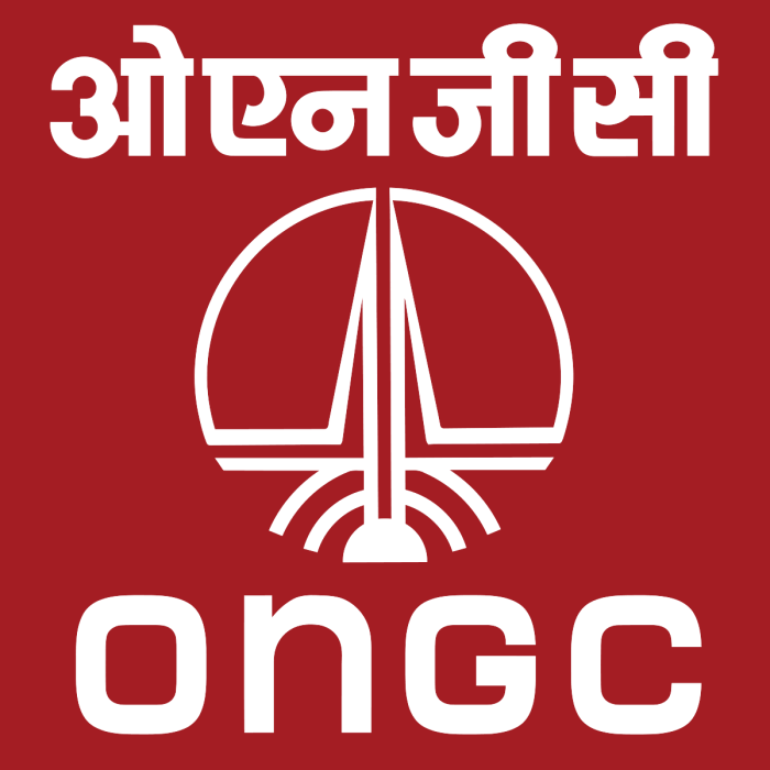 Oil & Natural Gas