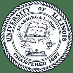 University of Illinois at Urbana – Champaign