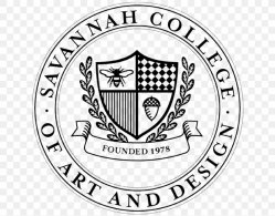 Savannah College of Art and Design