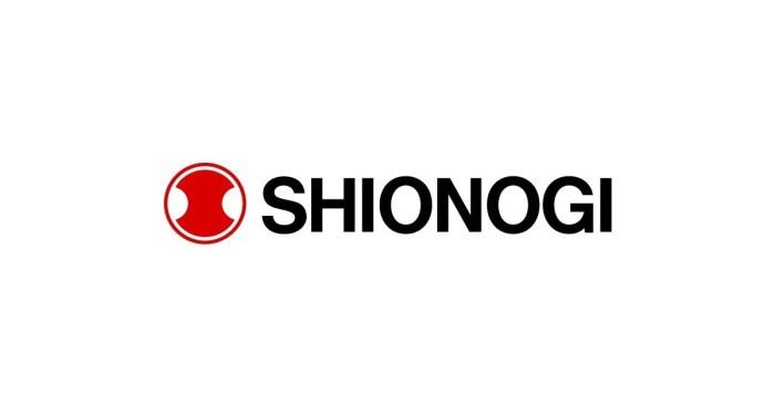 Shionogi