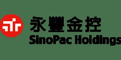 SinoPac Financial