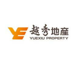 Yuexiu Property Co.