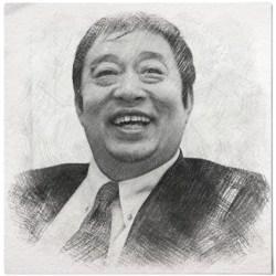 Wang Chaobin