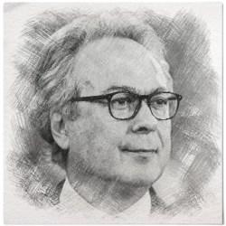 Farhad Moshiri