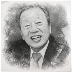 Chang-Woo Han