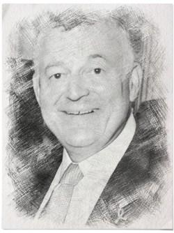 William Lauder