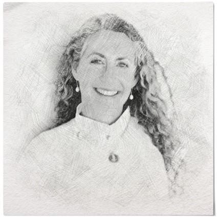 Linda Pritzker