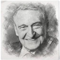 Mustafa Rahmi Koc