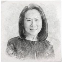 Elizabeth Sy