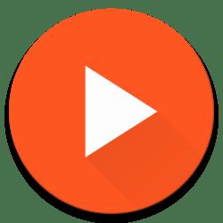 Free Music Download, Music Player, MP3 Downloader
