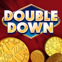 Vegas Slots – DoubleDown Casino