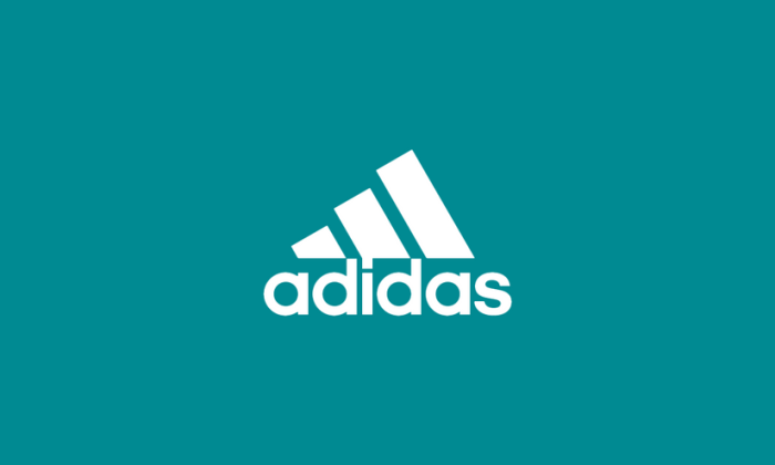 adidas Running app by Runtastic – Fitness Tracker