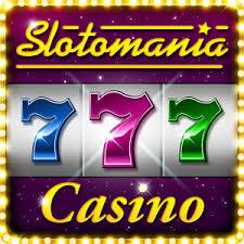 Slotomania™