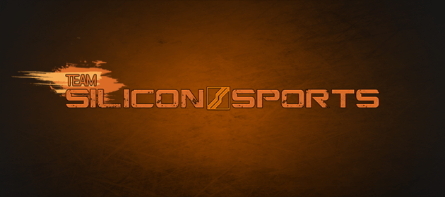Tonders and theeviltwig join Silicon Sports!