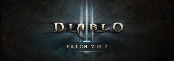 D3 Patch 2.0.2