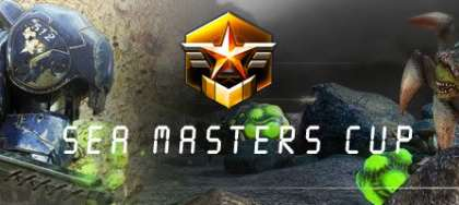 SEA Masters Cup