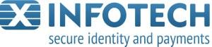 XIT_logo
