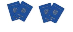 Passport_Moldova