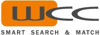 WCC_logo_SS&M_200x71