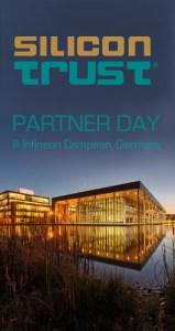 ST_Partner Day 2016_3