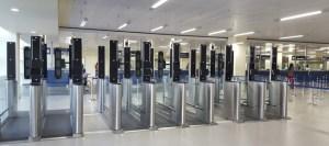 gemalto_airport
