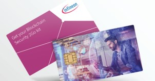 The Silicon Trust | Tag Archive | Infineon