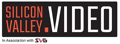 Silicon Valley Video Society