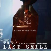 the-last-smile-2