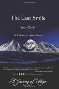 the-last-smile