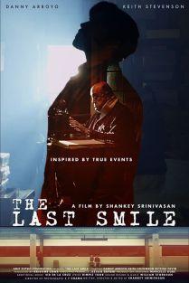 the-last-smile1