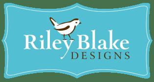 https://www.rileyblakedesigns.com/